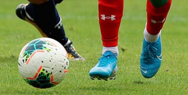 Названа сильнейшая лига 2019 года. КПЛ ниже чемпионатов Конго и Китая