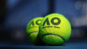 Мужская сетка Australian Open-2020 осталась без казахстанцев