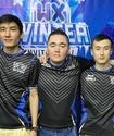 Казахстанская команда по CS:GO за месяц поднялась на 230 позиций и ворвалась в ТОП-100 мирового рейтинга