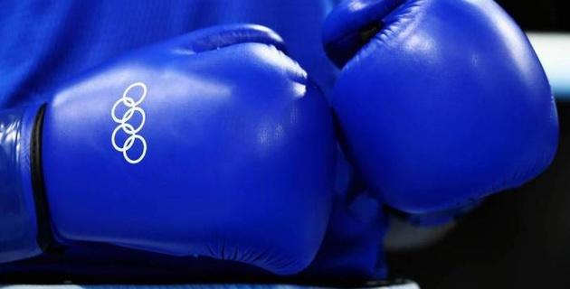 Отменен первый этап отбора боксеров на Олимпиаду-2020 с участием Казахстана