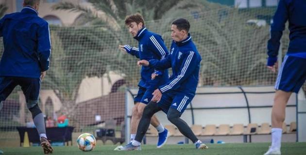 Полузащитник сборной Армении покинул расположение казахстанского клуба