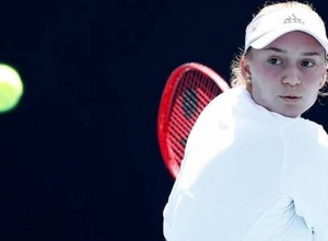 Лучшая теннисистка мира выбила первую ракетку Казахстана с Australian Open-2020