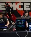 Virtus.pro с казахстанцами проиграла аутсайдеру на старте престижного турнира по CS:GO в Германии