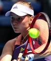 Елена Рыбакина оценила матч против лучшей теннисистки мира и статус первой ракетки Казахстана