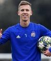 """Выбивший """"Астану"""" из Лиги чемпионов игрок перешел за 20 миллионов евро к лидеру немецкой Бундеслиги"""