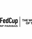 Матчи Кубка Федерации могут перенести из Китая в Казахстан из-за вспышки коронавируса