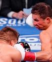 "Экс-боксер ""Астана Арланс"" вынес свой вердикт по бою Головкина за два титула"