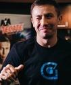 Экс-чемпион в четырех весах оценил изменения в тренировочном лагере Головкина