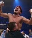 Видео боя, или как узбекcкий обидчик Ералиева победил чемпиона мира и завоевал титулы WBA и IBF