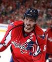 Овечкин вышел на восьмое место в списке лучших бомбардиров в истории НХЛ