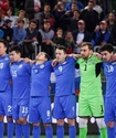 Прямая трансляция первого матча сборной Казахстана по футзалу в элитном раунде чемпионата мира