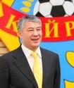 В Португалии прокомментировали интерес Боранбаева к покупке клуба и шансы на подписание казахстанцев