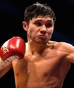 Казахстанский боксер с семью нокаутами объявил дату и место следующего боя