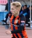Казахстанский футболист после интереса из Германии выбрал другой зарубежный чемпионат