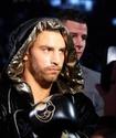 Экс-соперник Головкина травмировался и сорвал главный бой вечера бокса с участием казахстанца
