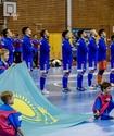 От катастрофы до хэппи-энда. Как сборная Казахстана пробивалась на чемпионат мира по футзалу