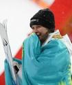 Были замечания к судьям -  Круглыхина о выступлении Галышевой на этапе Кубка мира в США