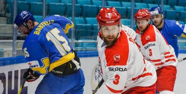 Последний соперник Казахстана в домашней квалификации ОИ одержал вторую разгромную победу