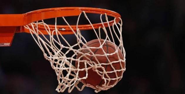 Американские баскетболисты избили своего тренера