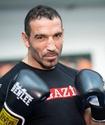 Экс-чемпион мира по боксу не смог побить рекорд Хопкинса