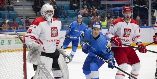 Видеообзор камбэка с 0:2, или как сборная Казахстана проиграла матч за путевку в финал отбора на Олимпиаду-2022