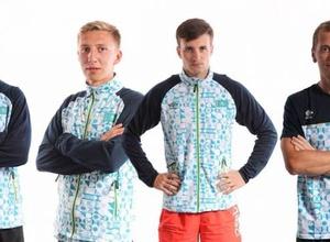 Четырех биатлонистов исключили из сборной Казахстана за нарушение режима
