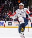 Гол российского хоккеиста признали лучшим в истории НХЛ