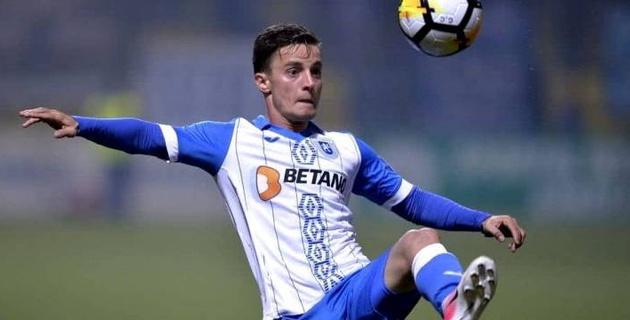Бразильский футболист с опытом игры в Италии испугался коронавируса и может оказаться в Казахстане