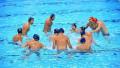 Сборная Казахстана по водному поло близка к участию в Олимпиаде-2020 без отбора