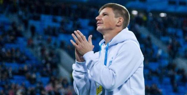 """Аршавин оценил игру """"Кайрата"""" против """"Зенита"""" и нашел казахстанца с перспективой уехать в зарубежный клуб"""