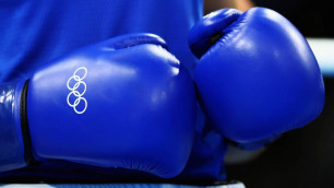 Без чемпиона мира-2017. Сборная Казахстана по боксу объявила состав на турнир за лицензии на Олимпиаду