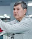 Тренер сборной Казахстана по боксу объяснил выбор состава на отборочный турнир к Олимпиаде-2020