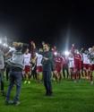 """Президент ПФЛК высказался о делах против """"Актобе"""" в ФИФА"""