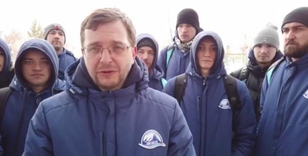 Баскетболисты в Кокшетау четвертый месяц не получают зарплату