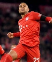 """Бавария"" на последних минутах вырвала победу над худшим клубом Бундеслиги"