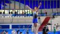 """Казахстанец выиграл """"бронзу"""" на этапе Кубка мира по спортивной гимнастике"""