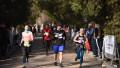 В Алматы состоится Весенний забег