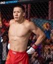 Жумагулов анонсировал дебютный бой в UFC в Казахстане и раскрыл свои гонорары