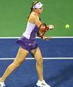 20-летняя казахстанка установила рекорд в WTA и вышла на первую ракетку мира после победы в Катаре