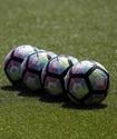 Предложено отменить правило выездного гола в еврокубках