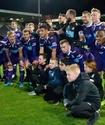 Европейский клуб футболиста сборной Казахстана поддержит акцию против гомофобии