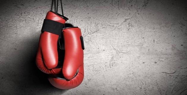 Стало известно место проведения следующего чемпионата мира по боксу