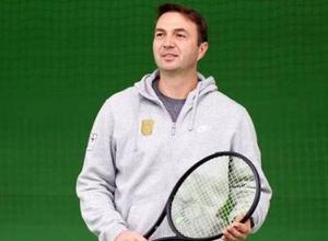 Новый капитан сборной Казахстана оценил шансы против Нидерландов в Кубке Дэвиса и конкуренцию между Кукушкиным и Бубликом