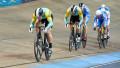Казахстанские гонщики могут завоевать лицензии на Олимпиаду-2020 по итогам ЧМ на треке
