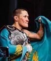 Почему UFC выбрал Казахстан? Озвучен список потенциальных участников турнира в Нур-Султане