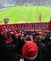 Немецкий клуб выгнал со стадиона японских фанатов из-за коронавируса и спровоцировал скандал
