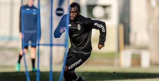 Футболист с опытом игры в итальянской Серии А перешел в казахстанский клуб