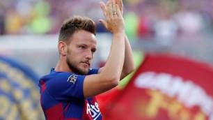 "Футболист ""Барселоны"" согласовал контракт с мадридским клубом"