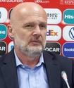 Билек прокомментировал итоги жеребьевки Лиги наций и шансы Казахстана на первое место
