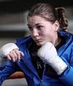 Чемпионка мира из Казахстана стартовала с победы в отборе на Олимпиаду-2020